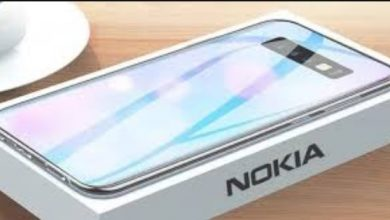 Nokia 3310 Pro Max 2021